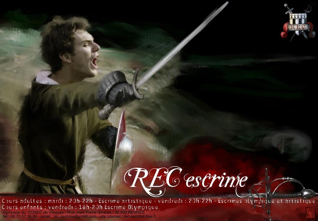 sc_Rec - Affiche du 2010 09 (10) - Escrime Artistique