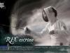sc_Rec - Affiche du 2010 09 (10) - Escrime Olympique