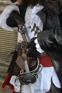 rec_pirate3