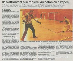 2017_article_ouest-france